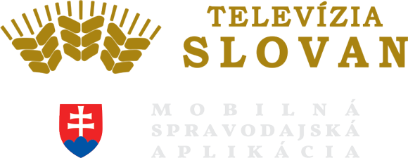 Nezávislá mobilná televízia